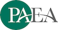 Physician Assistant Education Association